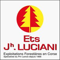Luciani Joseph Socobois