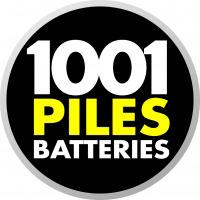 1001 Piles - Corse telecom
