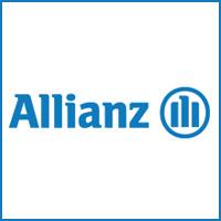 Allianz Assurances Panciatici Marie-Jo