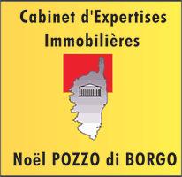Cabinet d'expertises immobilières - Noël Pozzo di Borgo